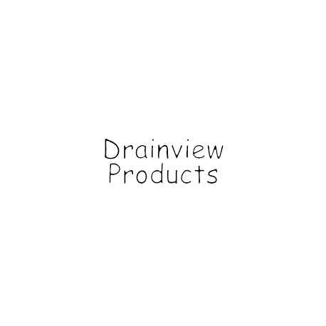 Drainview Products