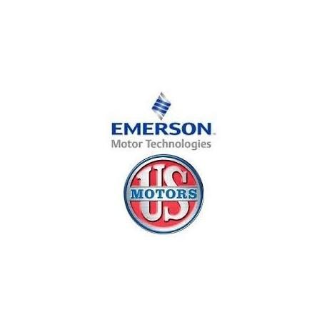 Emerson Motors