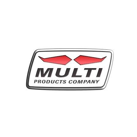 Multi Products