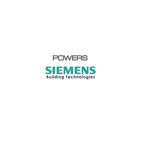 Powers-Siemens Bldg Tech