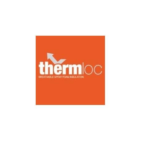 Therm-lok